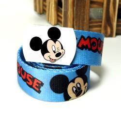 MickeyMouse Belt
