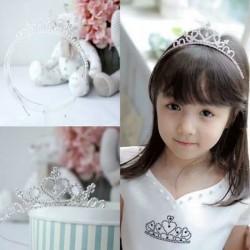 Princess Tiara G
