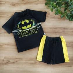 Ailubee Batman Swimwear
