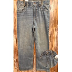 Oshkosh B'Gosh 7 Boy Classic Jeans