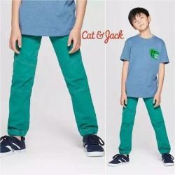 Cat&Jack Tosca Jogger Jeans