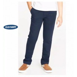 OldNavy Navy Chinos Pants