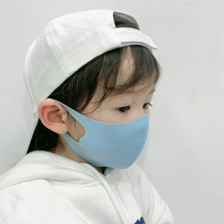 Children Scuba Mask