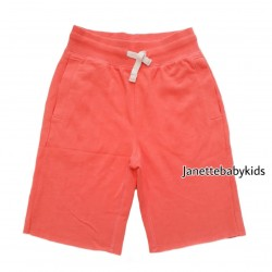 GAP Orange Short Pants