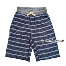 GAP Blue Stripe Short Pants