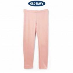 OldNavy Softpink leggings
