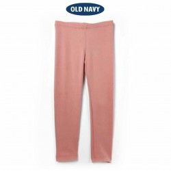 OldNavy Dusty Pink Legging