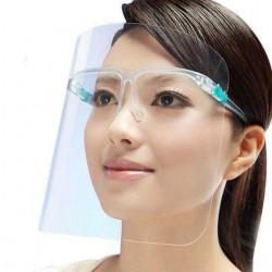 Eyeglasses Face Shield