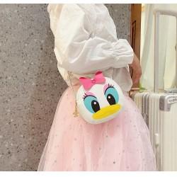 Daisy Duck Sling Bag
