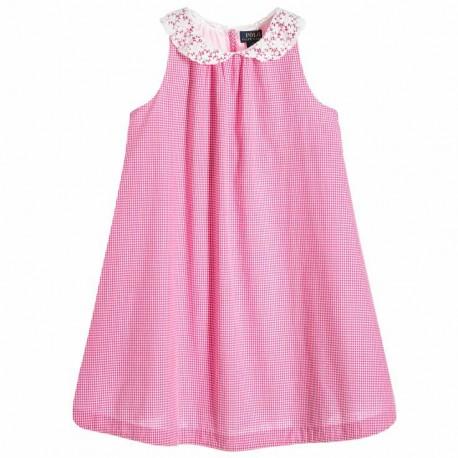 POLO Ralph Lauren Big Dress