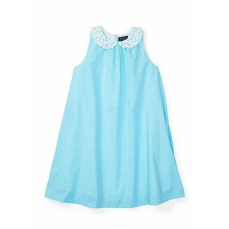 POLO Ralph Lauren Small Dress