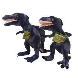 Spinosaurus Doll