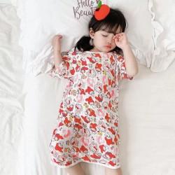 My Melody Sleeping Dress
