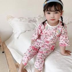 Sanrio My Melody 3/4 Pyjamas