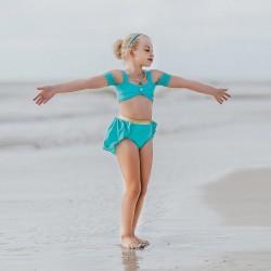 Disney Jasmine Swimming Suit