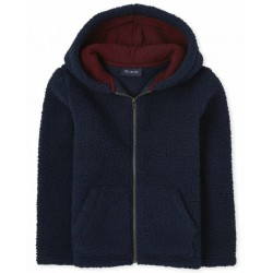 The Children Place Jacket