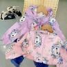 Cute Cat Jacket