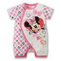 Disney Short Romper Minnie