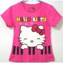Hello Kitty Lalala