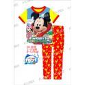 Ailubee Mickey Sport Pyjamas