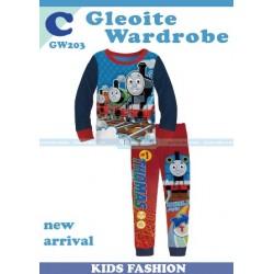 GW203C Thomas Pyjamas