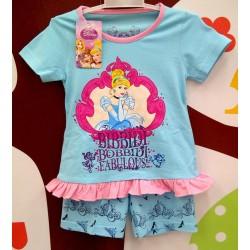 Disney Oiginal Cinderella Set