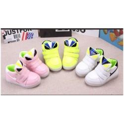 Fendi Lamp Shoes