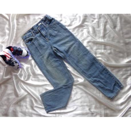 Oshkosh Long Pants