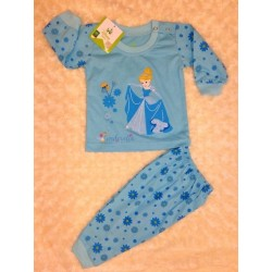 Cinderella baby Pyjamas