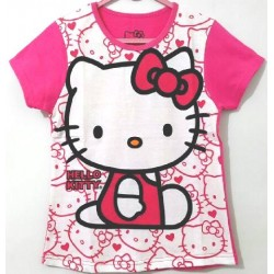 HK full White Pink