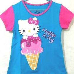 HK Ice Cream Cone