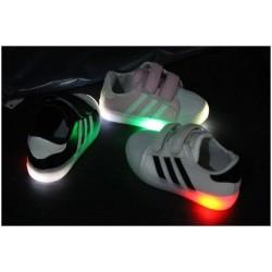 Adidas Stipe Shoes
