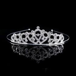 Princess Tiara D